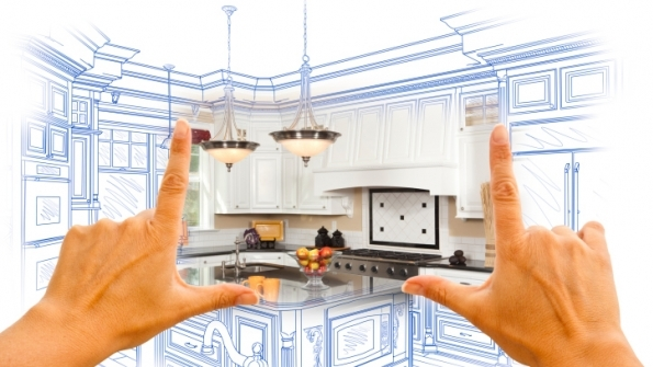 How to locate Top Eco-friendly Contractors For The Remodeling Project