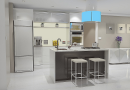 Key Differences between a Regular and Quality Worktop