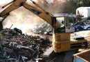 Reasons Why You Should Invest in Scrap Metal Recycling