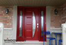 There Are Many Advantages of Buying Steel Doors Toronto