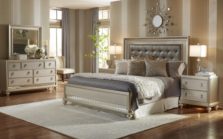 Unique Bed room Furniture