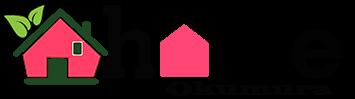home okumura