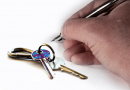 For Landlords: Your All-Important Guide to Dealing with the End of a Tenancy