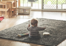 Things Parents Need to Consider When Child Proofing Their House