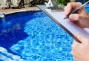 For Peace Of Mind, You Need To Get Your Pool Certified.