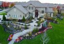 3 Landscaping Tips from the Pros